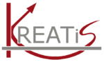 logo, kreatis, kreatis logo